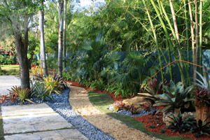 Contact Tropical Touch Garden Center Today In Broward County South Florida